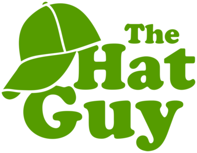 The Hat Guy